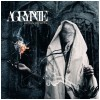 AGRYPNIE - Aetas Cineris [Ltd.CD+DVD] (DIGIBOOK)