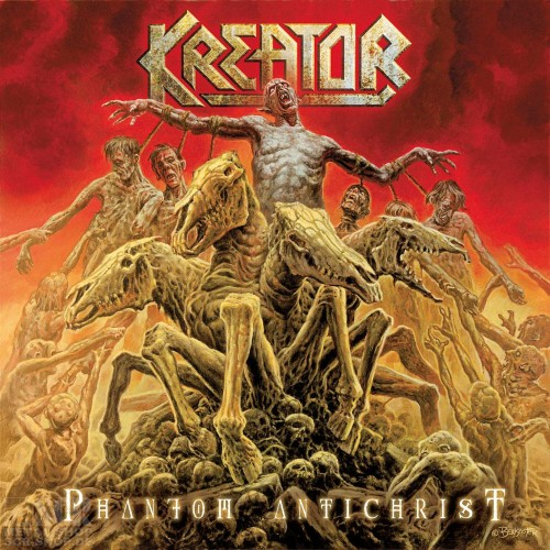 KREATOR-Phantom-Antichrist-CD