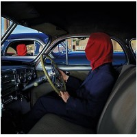 THE MARS VOLTA - Frances The Mute (CD)