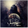 VYRE - The Initial Frontier Pt. 2 (CD)