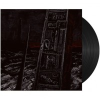 DEATHSPELL OMEGA - The Furnaces Of Palingenesia (LP)